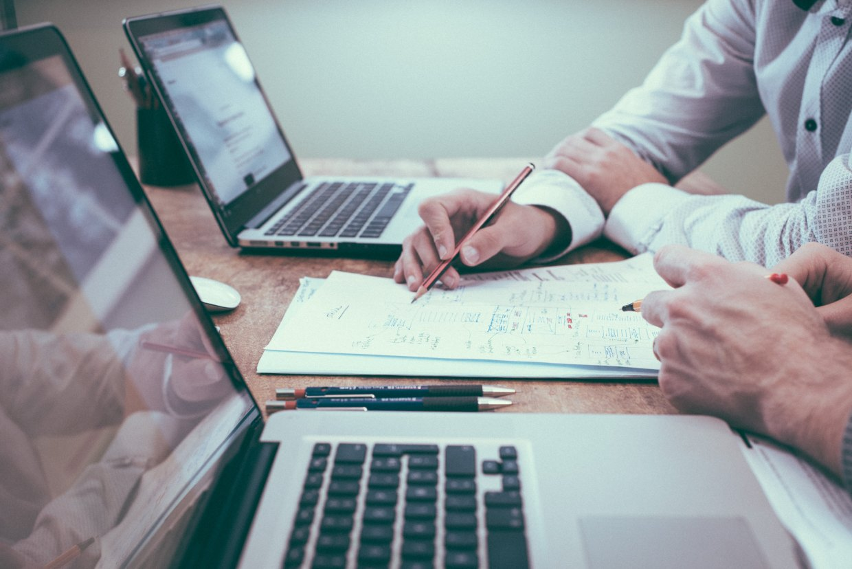 Портал HR-TV публикует совет руководителя Комитета Анны Вовк о том, как начать свой бизнес